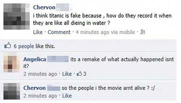 wekosh-hilarious-facebook-statuses-25